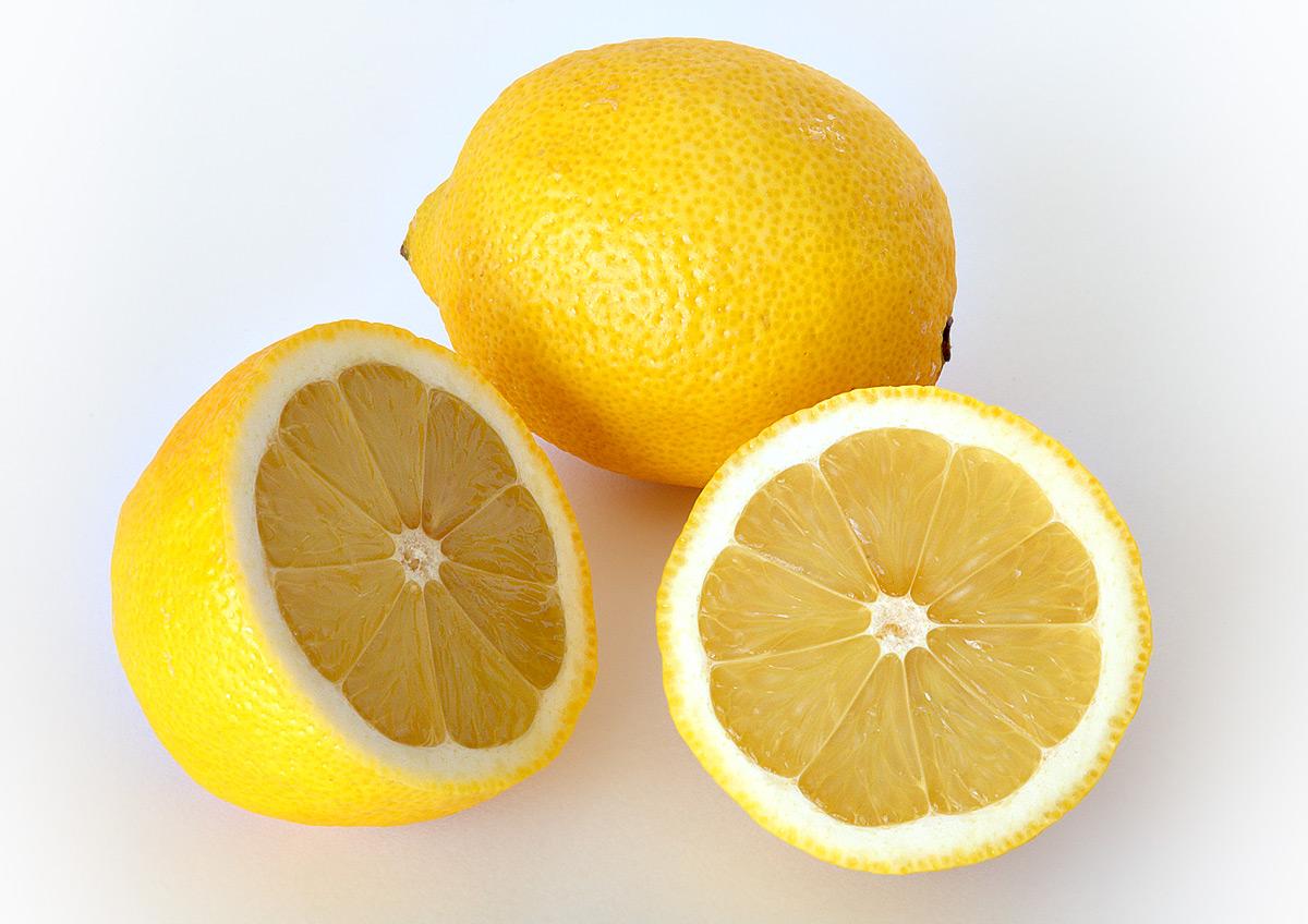 A magyar narancs – kicsit sárgább, kicsit savanyúbb, de helyi termék