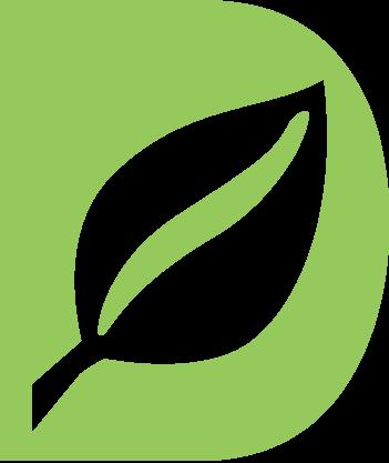 duster-logo-lg