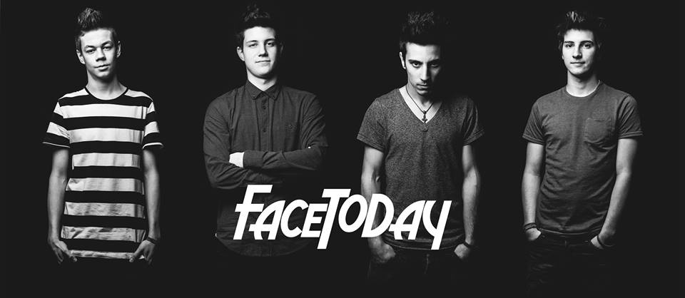facetoday