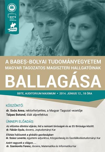 BBTE_MSc-ballagas