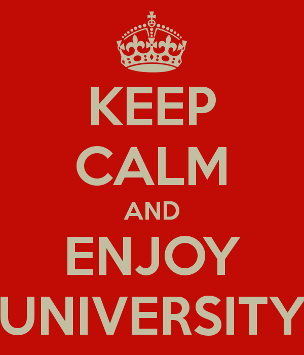 keep-calm-and-enjoy-university-4