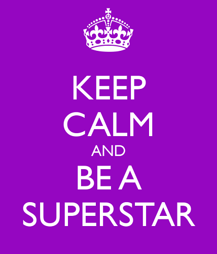 keep-calm-and-be-a-superstar-17