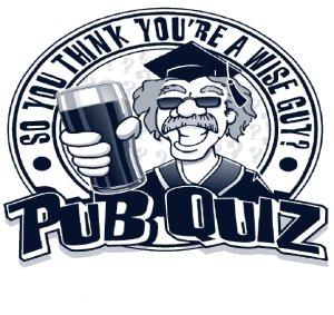 pub_quiz