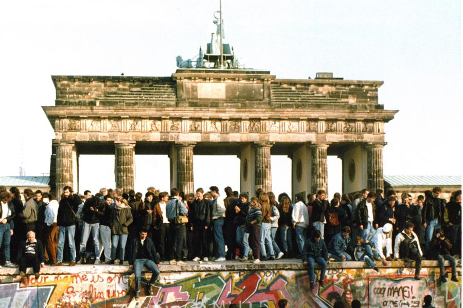 Berlin_Filmreihe