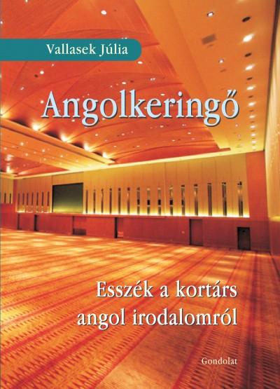 A kép forrása: libri.hu