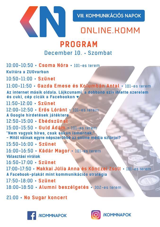 szombati-program