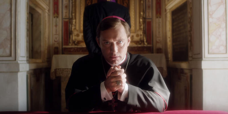 jude-law-young-pope