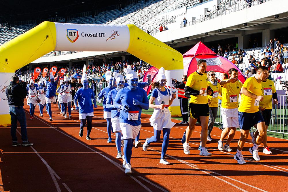 _MG_1537 maraton