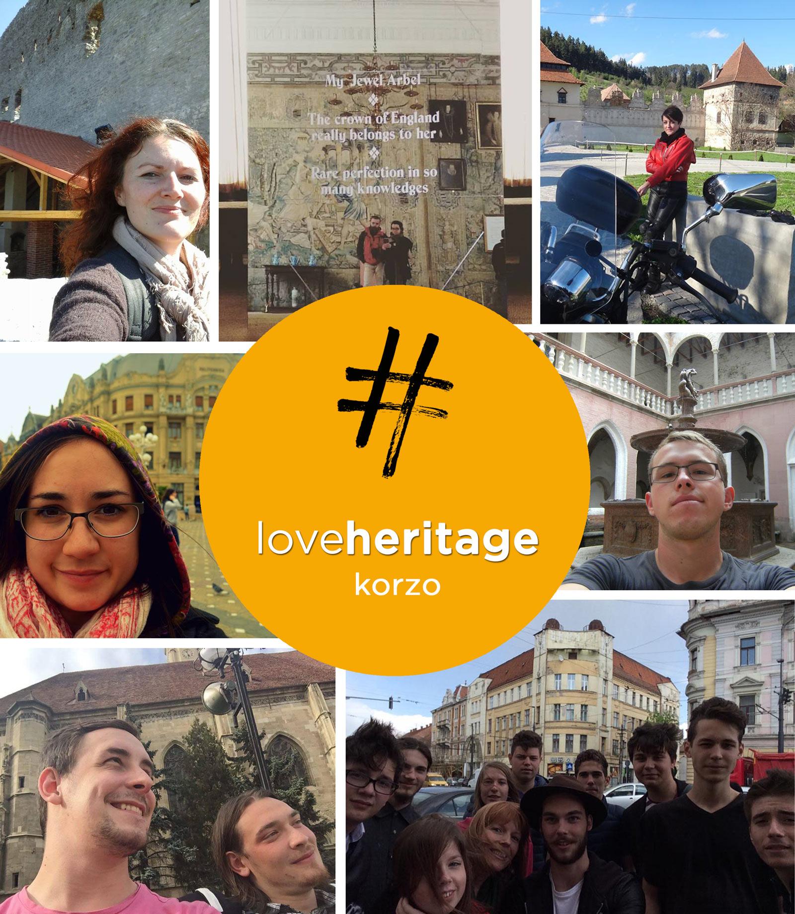 loveheritage-2017
