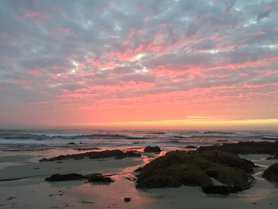 pacific_grove_sunset_3_-_see_monterey_-_embed