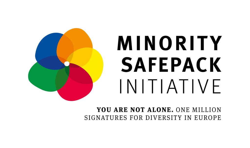 Minority SafePack – miPack…?