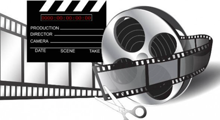 free-video-editing