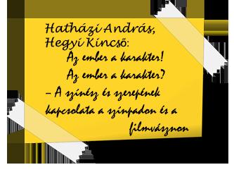 06hathaziandras