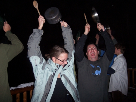 szokasok kep 3