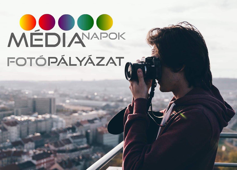 fotoplyazat