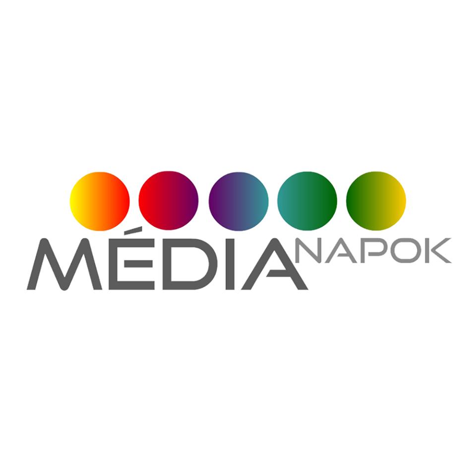 Médianapok 2.0