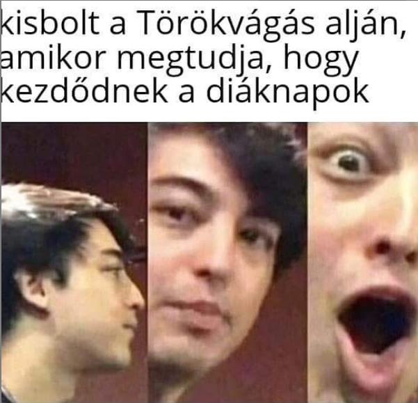 kisbolt